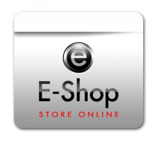 eshop_online