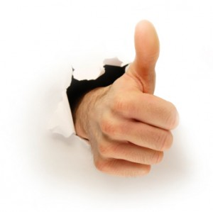 image-thumbs-up