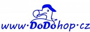dodohop-300x107