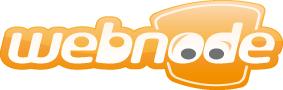 webnode-logo
