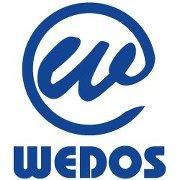 wedos