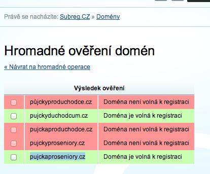 Screenshot 2013-11-29 12.02.53