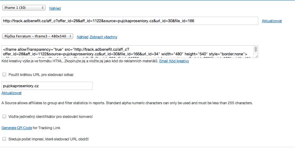 Screenshot 2013-11-30 12.40.33
