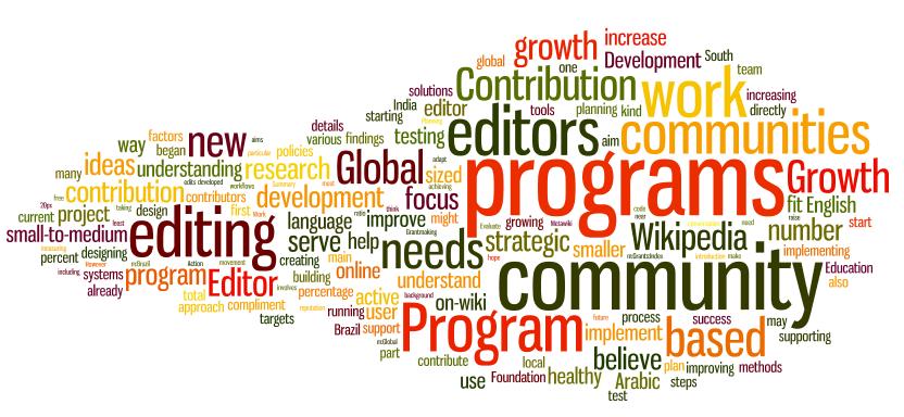Editor_Growth_and_Contribution_Program_keywords