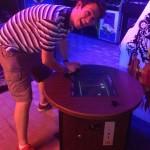 IMG 13521 150x150 1. Affilnet event v muzeu arkádových her (report kompletního dne)
