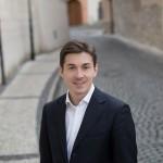 Leadsor_Anton Shesterikov_web