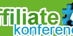 Půjdete na 8. affiliate konferenci? (+ soutěž o lístky)
