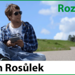 Rozhovor – Martin Rosulek (jakdokanady.cz)