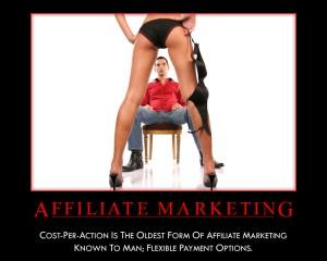 affiliate programy