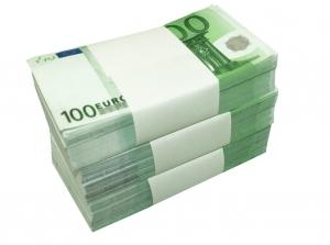 1302510_money