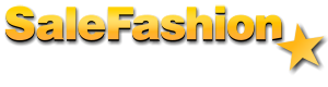 sale-fashion-logo
