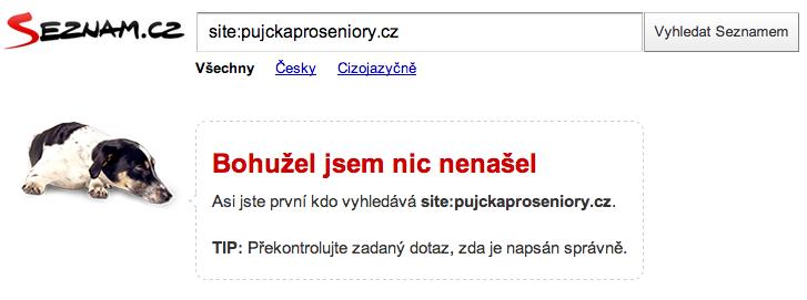 Screenshot 2013-12-21 13.08.56