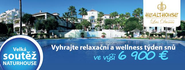 hotel-healthouse-velka-soutez