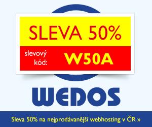 300X250-webhosting-kpn-W50A
