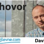 Rozhovor – David Eiselt (CestujLevne.com)