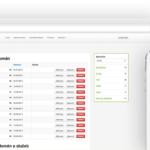 Jak hostovat affiliate web (+tipy na optimalizaci)